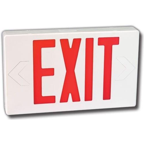 https://acmefire.com/wp-content/uploads/2019/12/exit.jpg